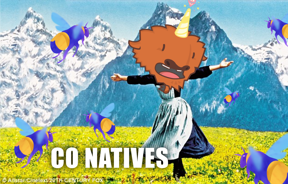 CO-NATIVES.png